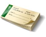 Процедура открытия расчетного счета для ООО