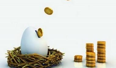 Условия использования франшизы для малого бизнеса