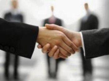 Преимущества ведения бизнеса по франшизе