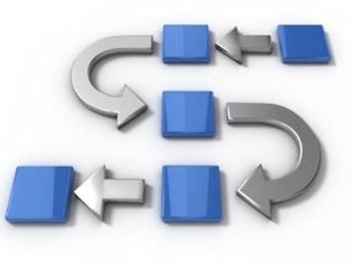 Как открыть ООО: пошаговая инструкция