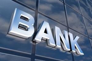 Какой банк лучше для открытия счета ООО