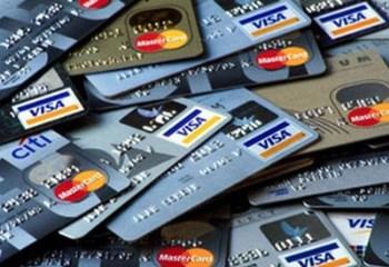 Документы для открытия расчетного счета ООО