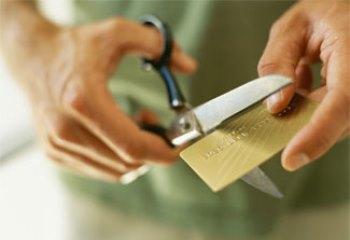 Как происходит закрытие расчетного счета ООО