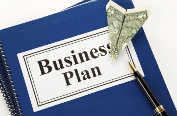 Как правильно составить бизнес план самостоятельно