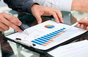 Образец бизнес плана для ООО