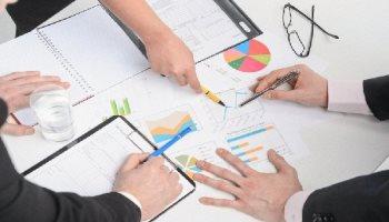 Пример бизнес плана для ИП