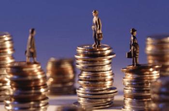 Сколько стоит консультация по открытию ООО