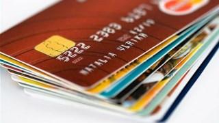 Оформление зарплатной карты для сотрудников