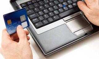 Условия обслуживания и виды расчетных счетов для ИП