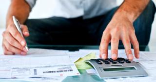 Условия открытия расчетного счета для ИП