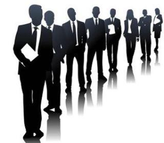 Зачемнужны коды статистики предпринимателю