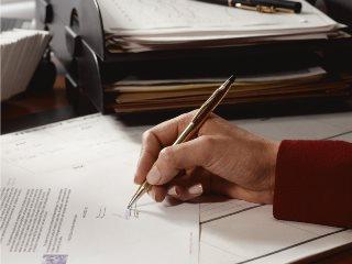 Документы для получения кодов статистики ИП