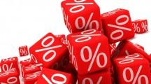 Отчетность при общей системе налогообложения для ИП