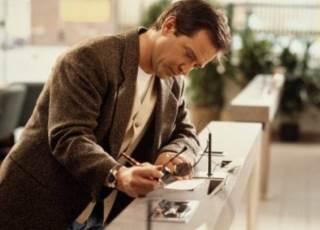 Сколько стоит отрыть расчетный счет для ИП