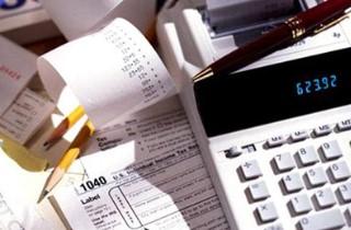 Стоимость регистрации кассового аппарата для ИП