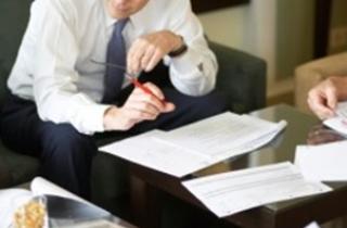 Обязательные пункты договора об учреждении ООО