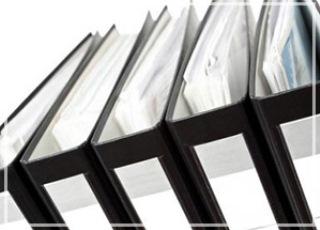 Документы для открытия филиала ООО