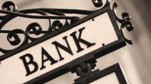 Где открыть расчетный счет для ИП: сравнение тарифов