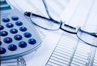 Тарифы для ИП на обслуживание расчетного счета