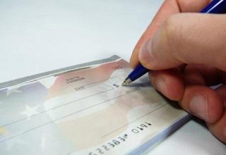 Тарифы для ИП на открытие расчетного счета