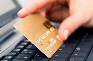 Преимушества интернет банкинга для ИП