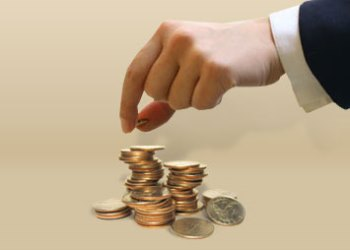 Порядок оплаты уставного капитала ООО