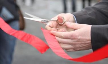 Порядок открытия филиала ООО в другом городе