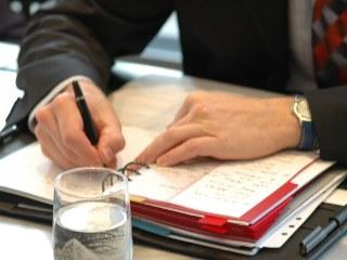 Документы для регистрации филиала ООО