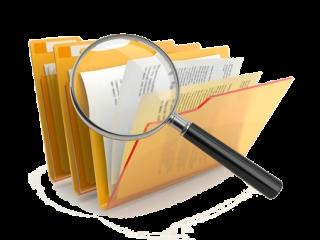 Процедура регистрации торгового знака