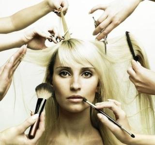 Регистрация парикмахерского бизнеса