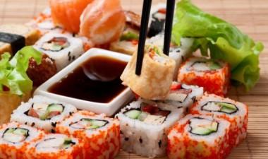 Как составить бизнес план суши бара