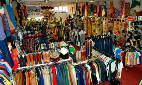 Составляем бизнес план магазина одежды с расчетами