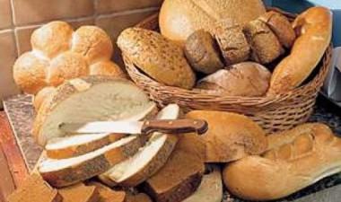 Бизнес план открытия пекарни кондитерской
