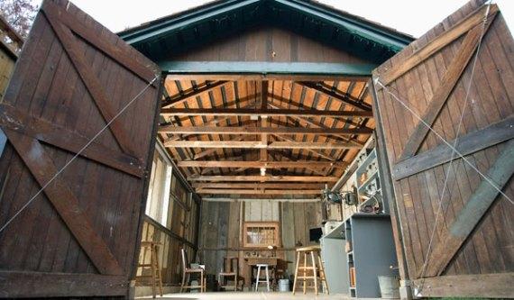 Идеи для открытия малого бизнеса в гараже