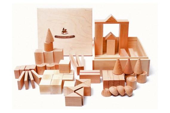 Изготовление игрушек как идея для производства в гараже