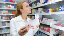 Как открыть аптеку: бизнес план