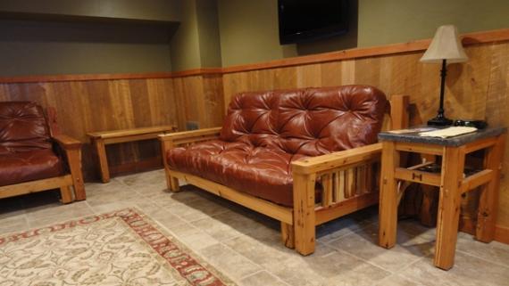 Пример бизнес плана мебельного производства