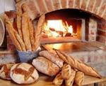 На что обратить внимание при составлении бизнес плана пекарни кондитерской