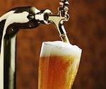 Особенности бизнес плана магазина разливного пива
