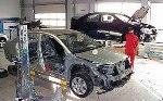 Как добиться финансовых успехов в сфере реализации идей для автомобильного бизнеса.