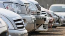 Популярные идеи для автомобильного бизнеса