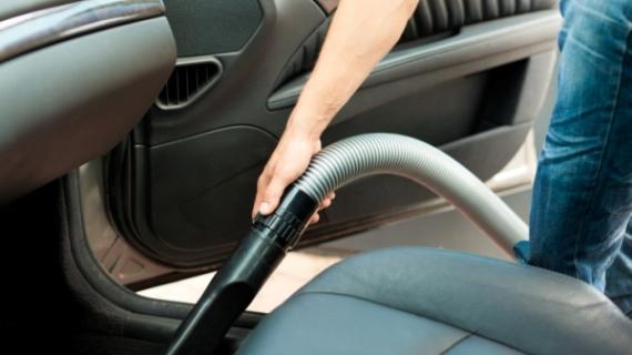 Идеи автомобильного бизнеса без вложений
