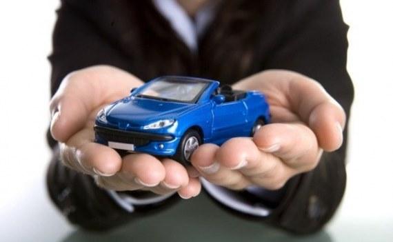 Инвестиции в бюджетный прокат автомобилей