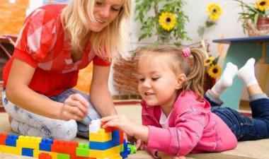 Бизнес план открытия частного детского сада