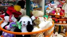 Бизнес план открытия магазина игрушек