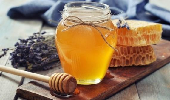 Реализация продуктов пчеловодства