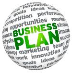 Как правильно составить бизнес план собственного производства
