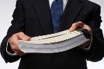Какие документы нужны для открытия ООО