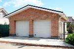 Популярные идеи для малого бизнеса в гараже
