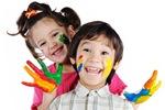 Доходность в бизнес плане детского развивающего центра